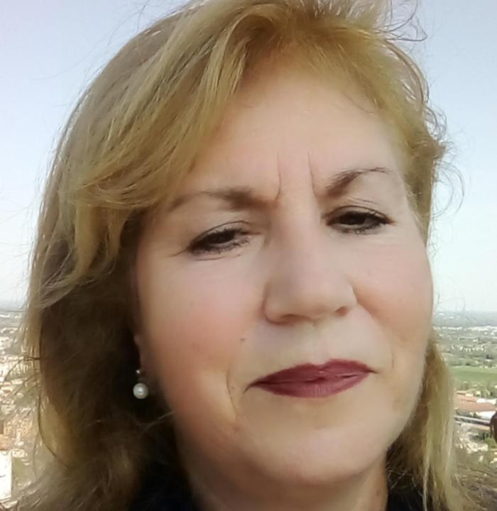 Marianna Colavolpe
