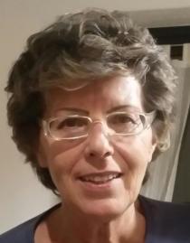 Anna Carissoni
