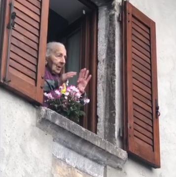 Elisabetta Baronchelli