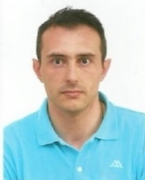 Giuseppe Livraghi